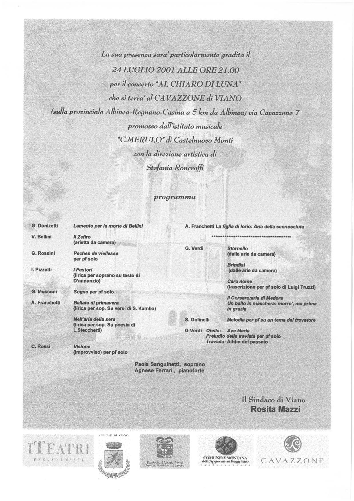 franchetti-24lug2001