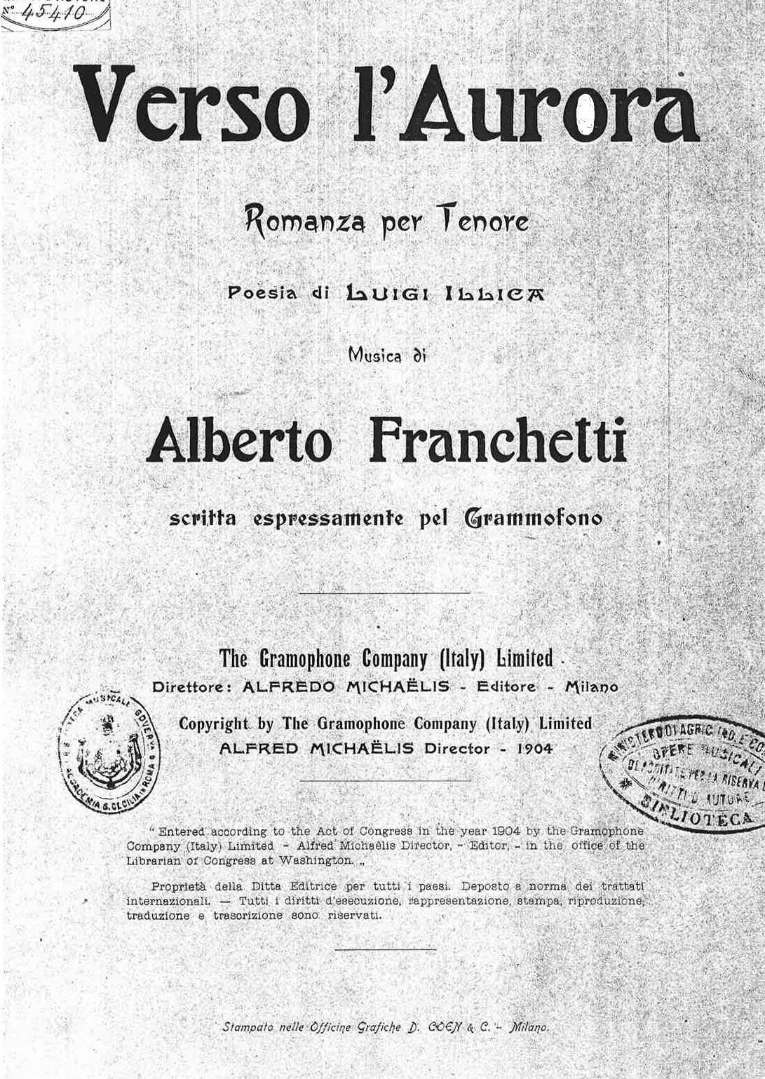 Franchetti_romanza_Verso l'aurora-FRONT