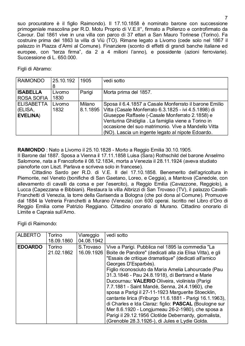 Albero genealogico Franchetti_agg17apr2016_7