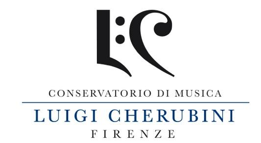 Logo_Conservatorio-LC